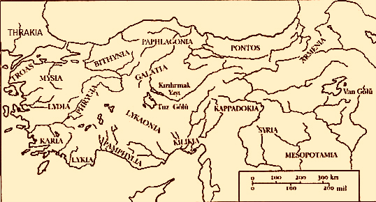 antik_bolgeler_haritasi hd