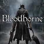 BloodBorne Oyun Incelemesi