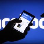 Facebook Haber Yayınına Başladı