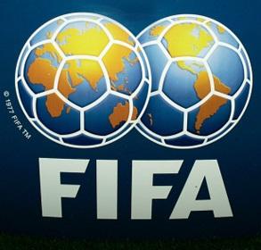 Sepp Blatter İstifa