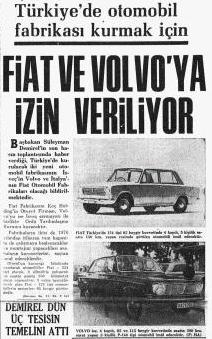 gazete68