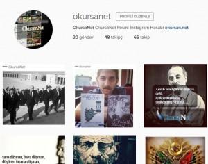 instagram-web-arayuzunu-degistirdi