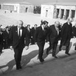 Türkiye Siyasi Tarihi Ve Koalisyon Hükümetleri