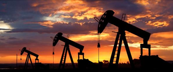 Dünyayı Yerinden Oynatan Madde: Petrol ve Tarihi