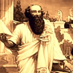 Pythagoras (Pisagor), Sayılar, Formüller…