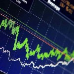 Piyasalar Normale Dönüyor