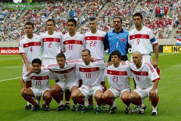 turkiye-2002-de-kosta-rika-ile-oynadigi-kadro-10508