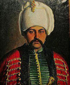 yavuz_sultan_selim