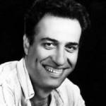 Türk Sinemasının Unutulmaz Yüzü: Kemal Sunal