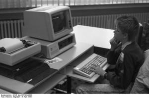 Microsoft Yazılım