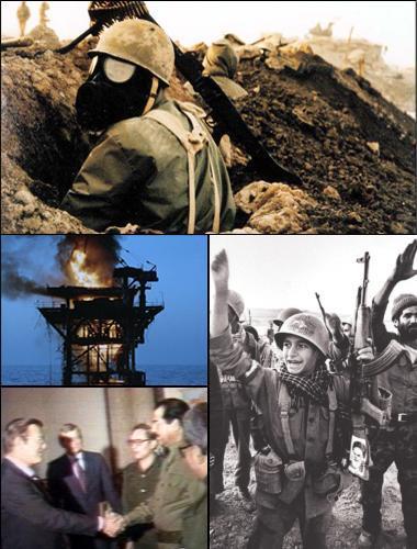 Iran-Iraq_War_Montage