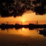 Türkiye'nin Eşsiz Güzelliklerinden Manzaralar