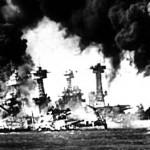 Pearl Harbor Saldırısı Japonya- ABD