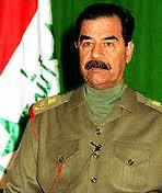 Saddam_Huseyin