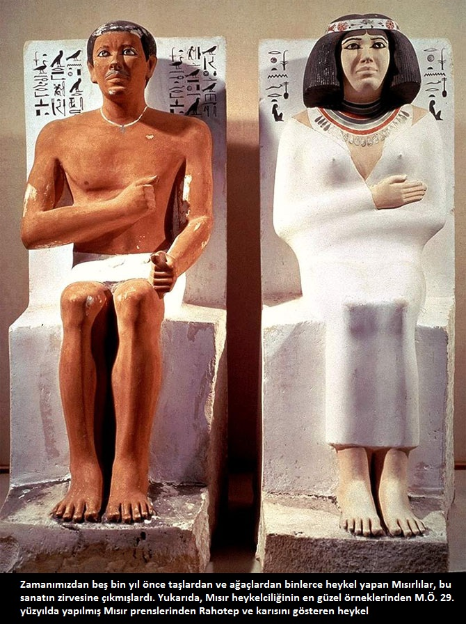 most_popular_sculptures_rahotep_and_nofret
