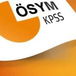 KPSS ve Aşamaları