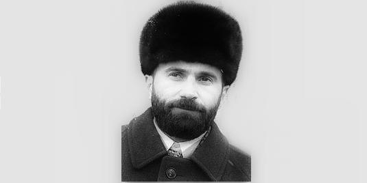 Çeçenistanın Dünyaya Duyurulan Sesi: Şamil Basayev