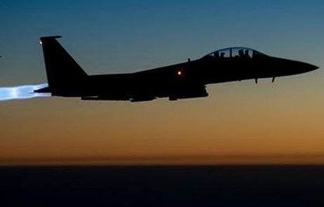 Türkiye Hava Kuvvetleri