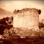 Antakya'nın Fethi (Anadolu Selçuklu Zamanı,12 Ocak 1085)