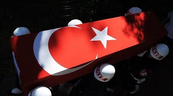 Diyarbakırda Çatışma