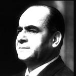 Faruk Nafiz Çamlıbel (1898-1973)