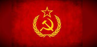 1917 Rus Devrimi