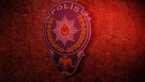 Iğdır Polis Şehit