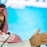 Suudi Kadınlar önümüzde ki yıldan itibaren Spor Müsabakalarını Stadyumlarda izleyebilecekler