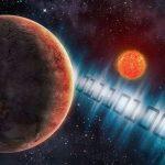 Bilim adamları 'süpergezegen'e  mesajlar gönderdi. ''26 yılda bir cevap alabiliriz''