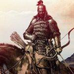 İlk Yazılı Türk Tarihinden Alıntılar